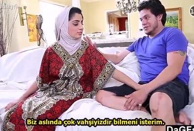 Türkçe altyazılı Porno izle
