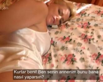 hdporno – Türkçe Altyazılı Porno izle